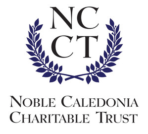 Noble Caledonia Charitable Trust