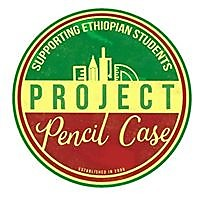 Project Pencil Case - Ethiopia