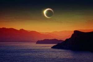 Eclipse Cruises