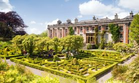 Opera & Gardens in the Kingdom of Kerry