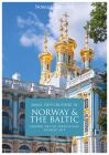 Norway & the Baltic - Serenissima