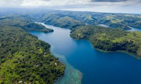 Papua New Guinea - The Last Frontier